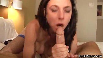 Посматреть секс с карём